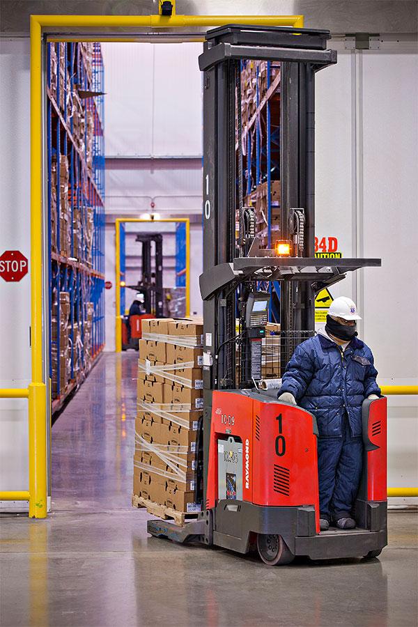 20200106inbound raymond us cold storage