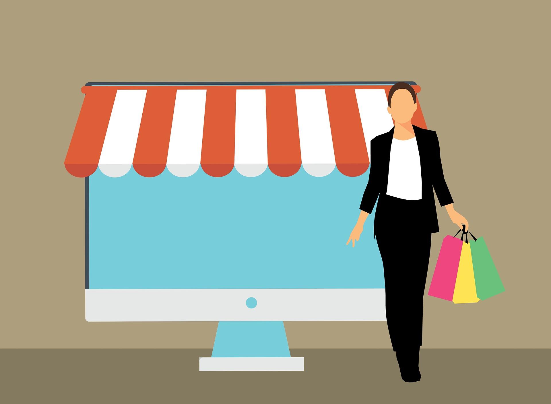 Shopping online 3202912 1920