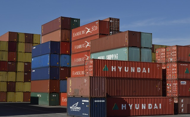 Container 789488 640