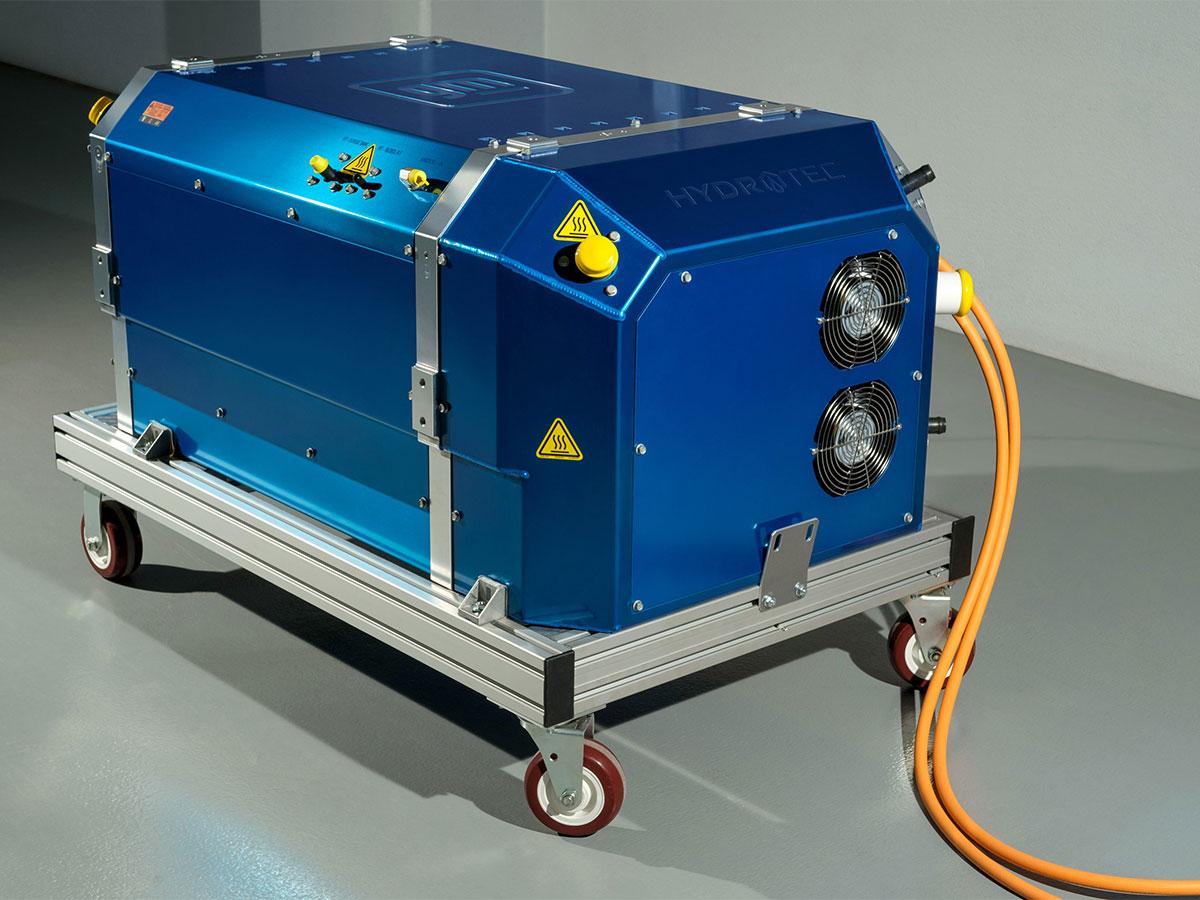 20210319inbound gm hydrogen fuel cell