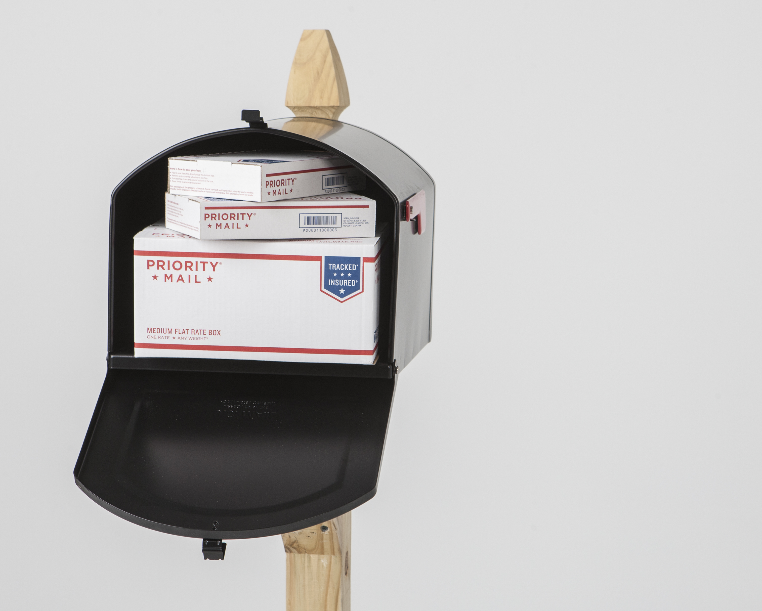 Usps packages 17006 002 09 11 2017