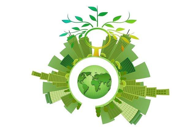Sustainability 3295757 640