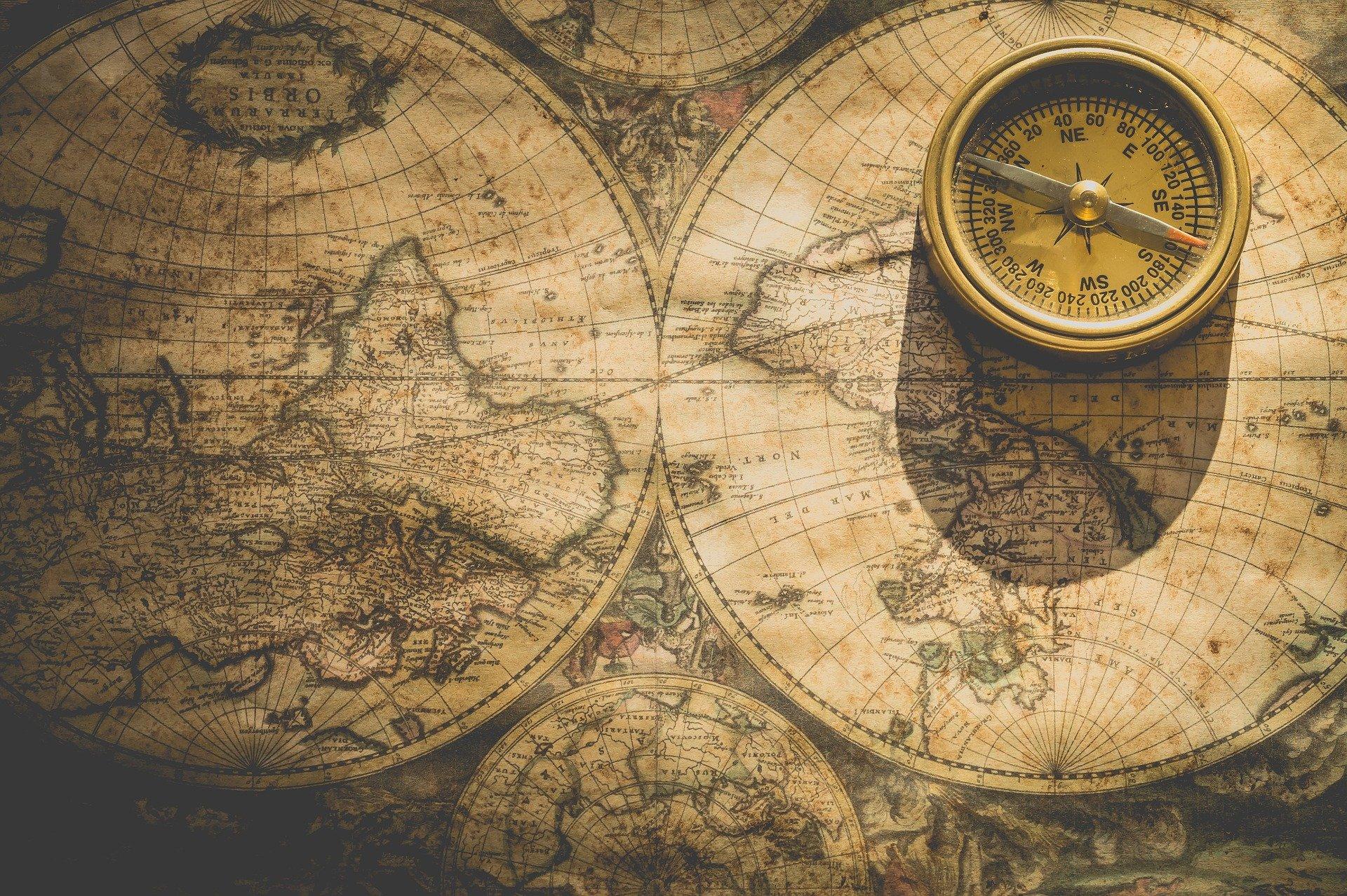 Compass 2946959 1920