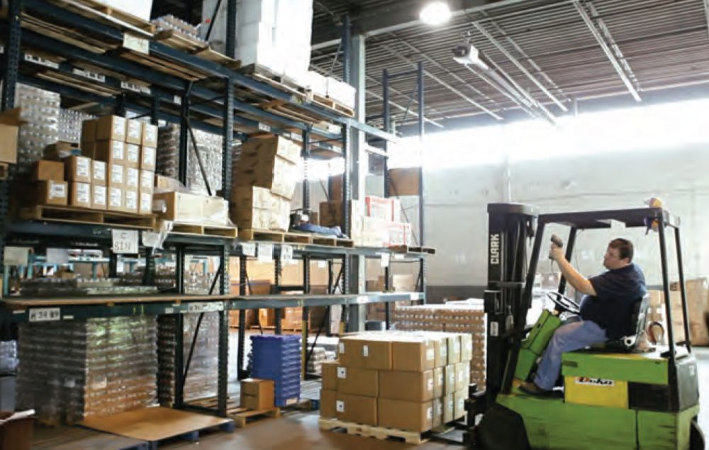 Warehouse rugged scanners ds3500 er 2 e1488655538738