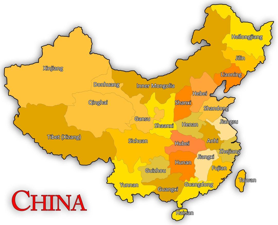 china-1356803_1920.jpg