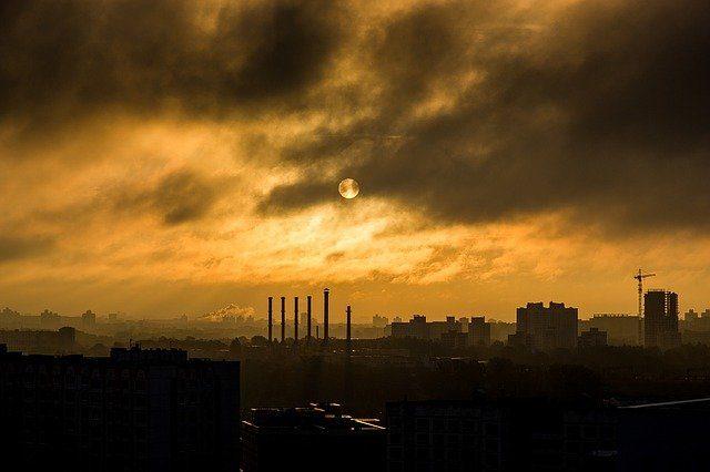 industrial-plant-1149888_640.jpg