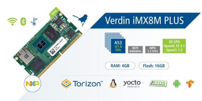 verdin-imx8m-plus-specifications.jpeg