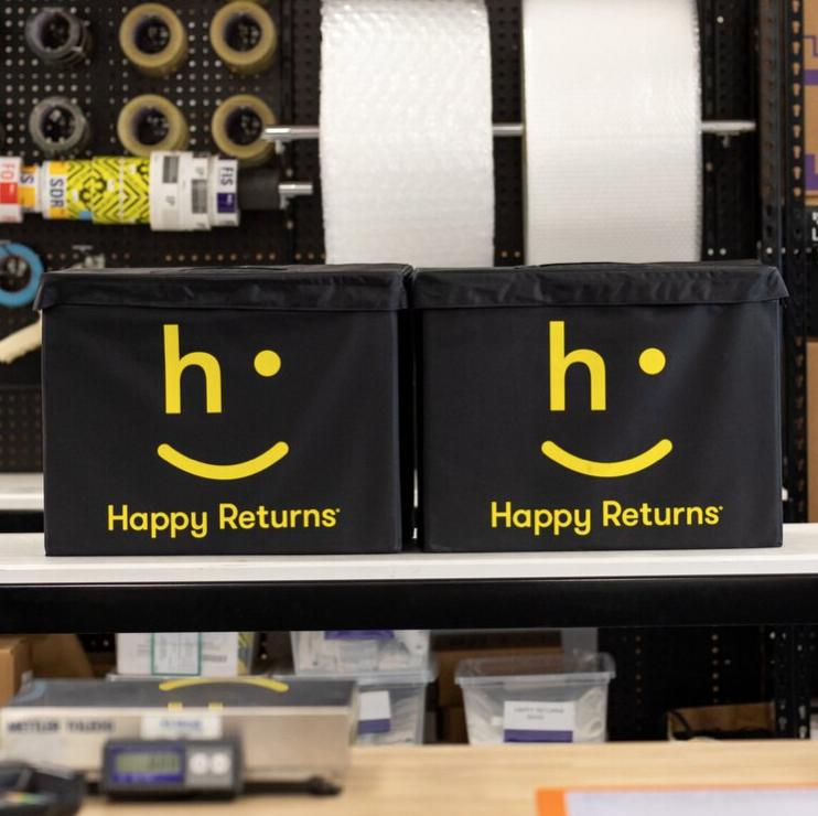 Happy returns screen shot 2021 05 13 at 12.36.43 pm