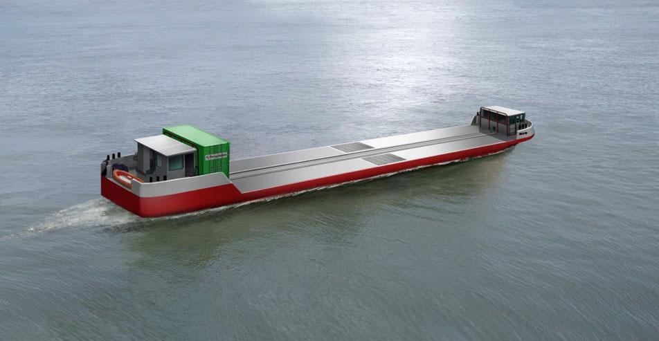 20210519inbound hydrogen barge