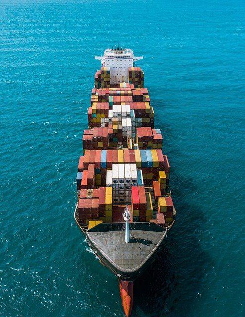 ship-4490852_640.jpg