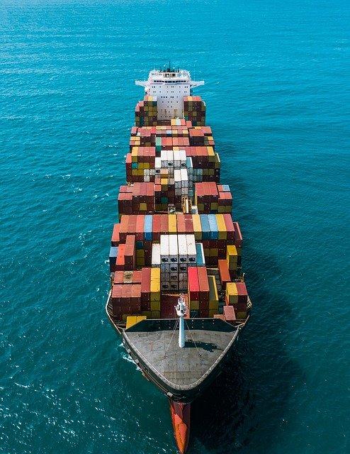 Ship 4490852 640