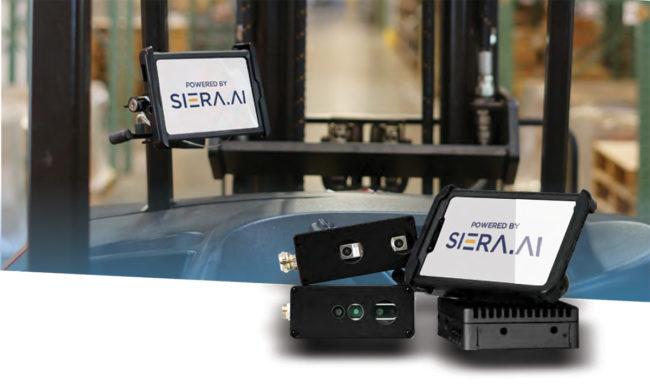 20210520nfsd_products_siera.jpg