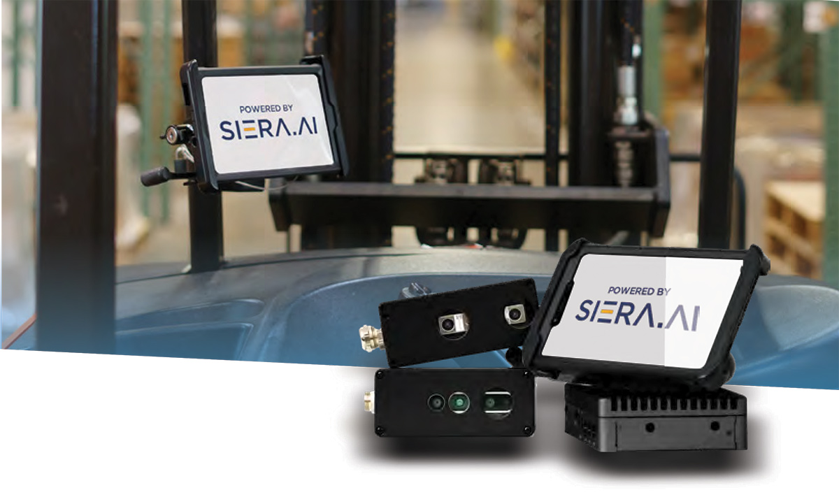 20210520nfsd products siera