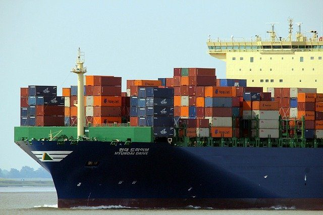container-537724_640.jpg
