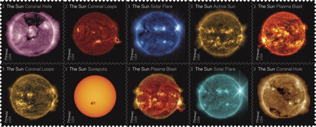 postal-sun-science-stamps.jpg