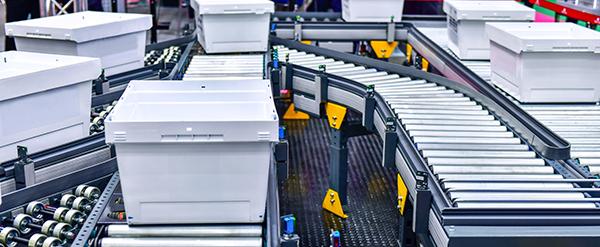 Dcv21 06 conveyors