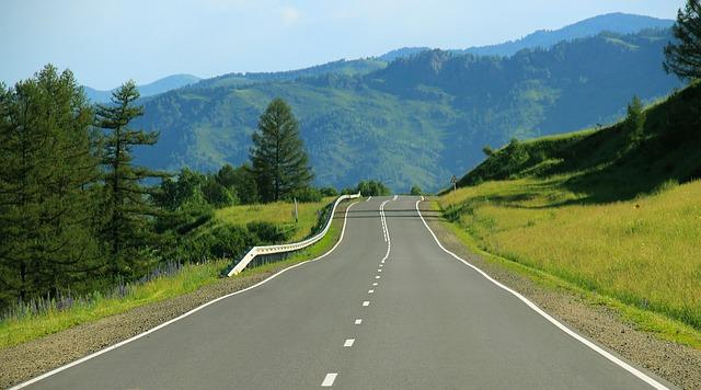 Road 691124 640