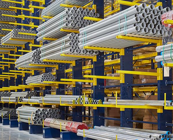 Dcv21 06 application steelking
