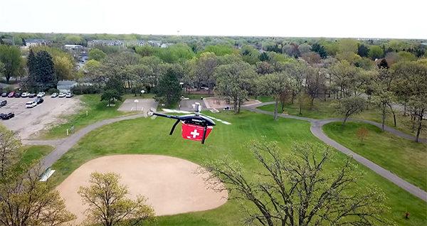 Dcv21 06 inbound drone