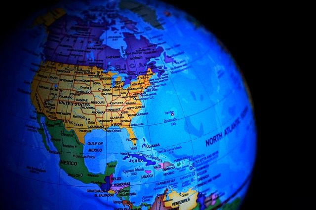 earth-1567610_640-2.jpg