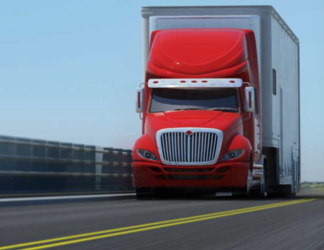 Truckertools screen shot 2021 06 22 at 1.09.29 pm