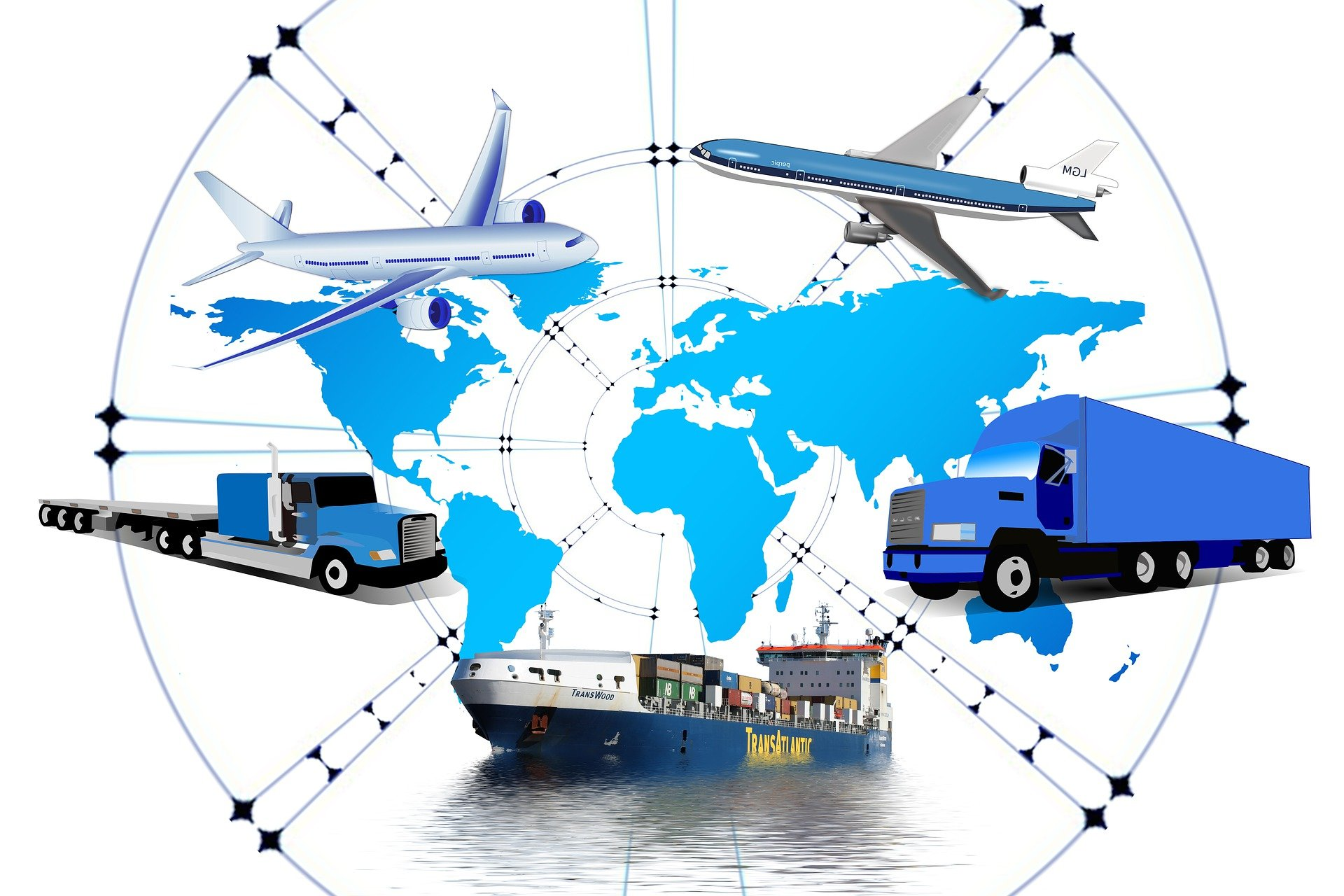 Logistics 3125131 1920