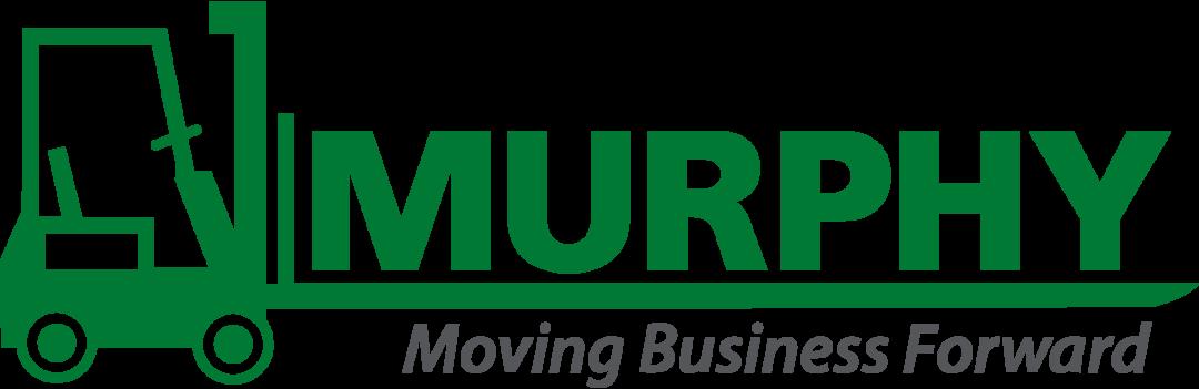Murphy-logo-2400px.png