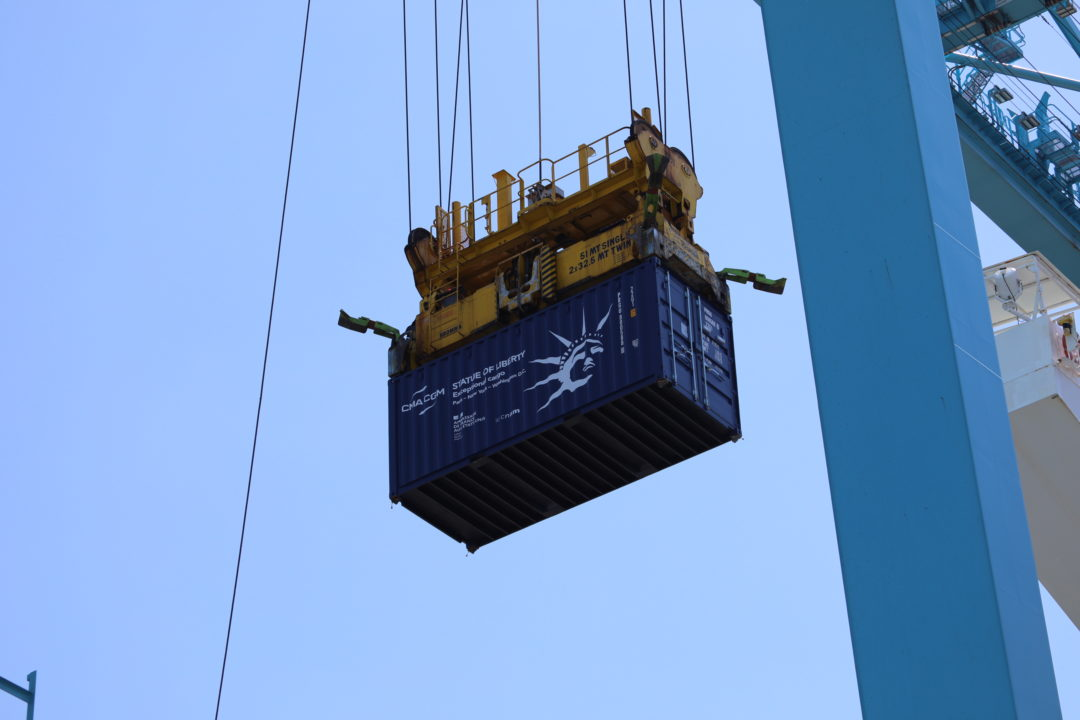 port-authority--cma-cgm-welcomes-lady-libertys-little-sister-to-the-us_51280734562_o.jpg