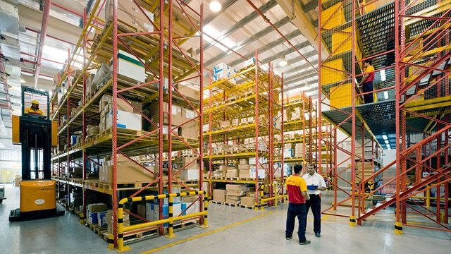 glo-press-text-generic-placeholder-supply-chain-warehouse.web.1592.896.jpeg