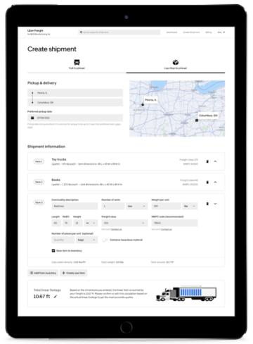 Uber-freight-Screen-Shot-2021-07-14-at-5.33.08-PM.png