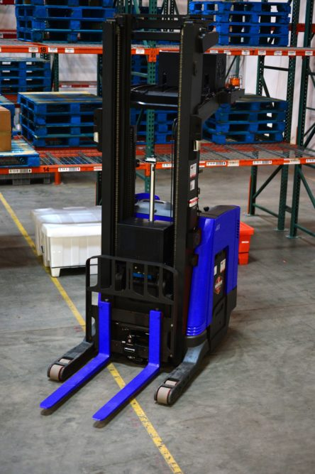 Third-Wave-Forklift-Image.jpg