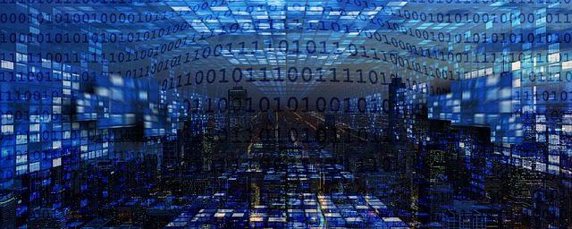 binary-code-6109177_640.jpg