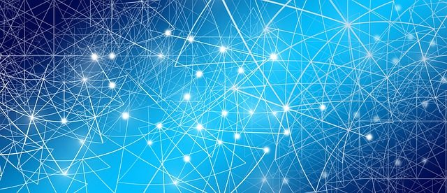 network-4636686_640.jpg
