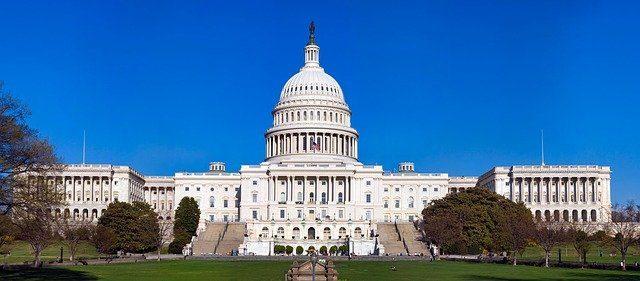 us-capitol-building-4077168_640.jpg