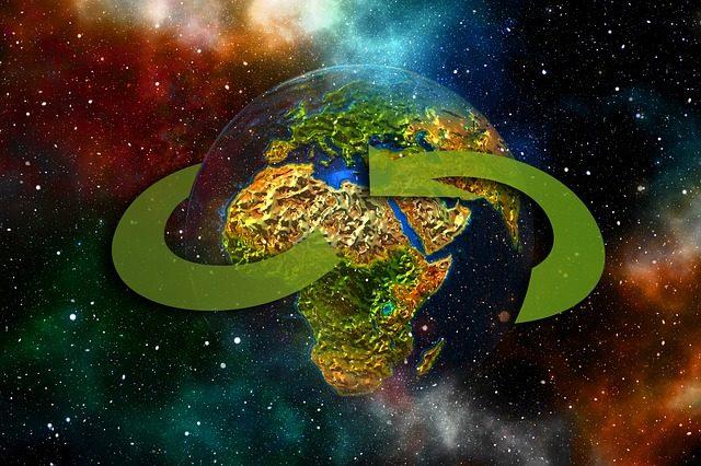 globe-3898319_640.jpg