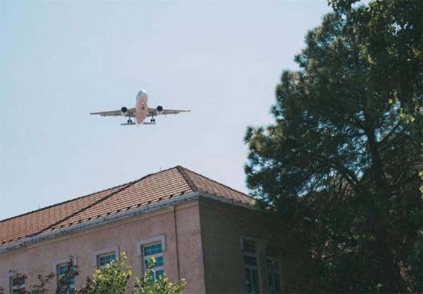 DCV21_09_inbound_attom.jpg