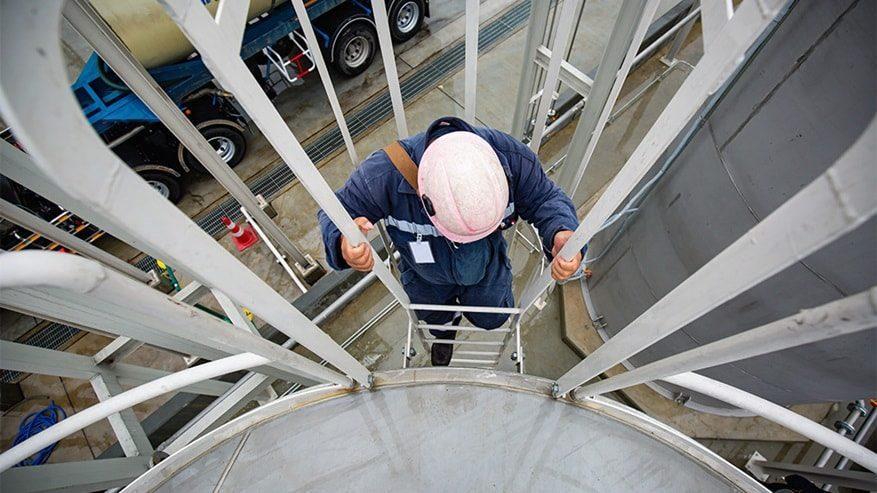 maersk-wastefuel-2021_1024x576.jpg