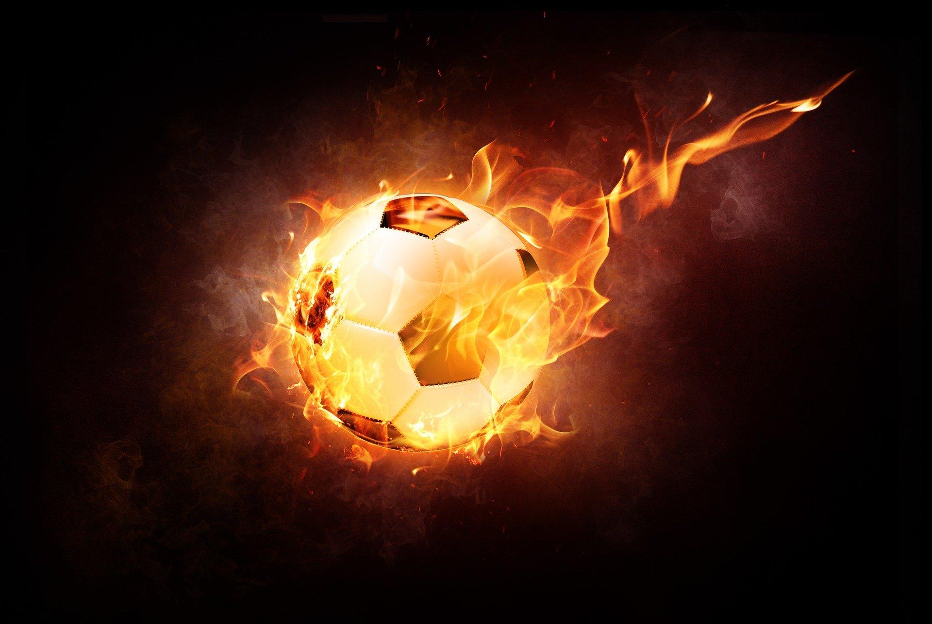 Football 1406106 1920