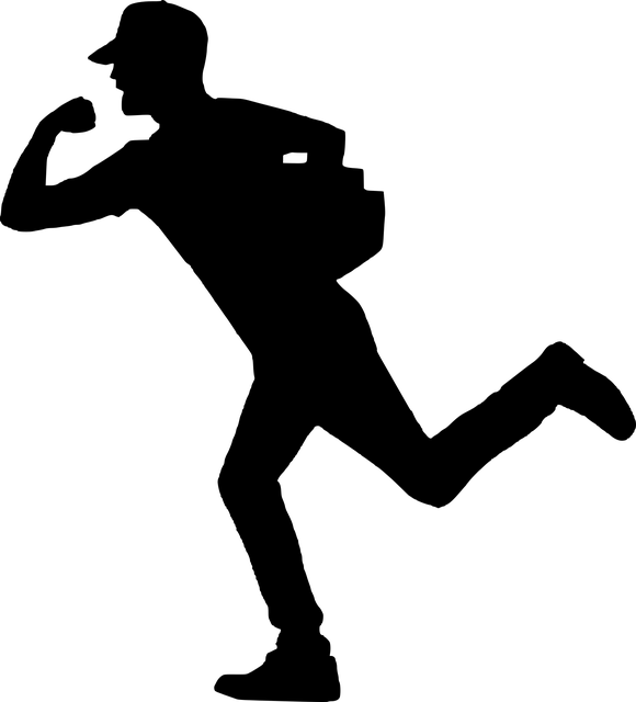 silhouette-g7c99ccb66_640.png