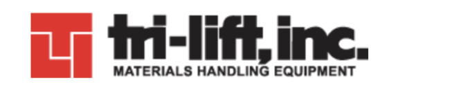 Tri-Lift acquires Vantage Equipment's material handling group