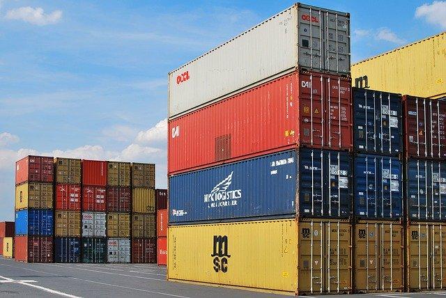 Dock 441989 6402