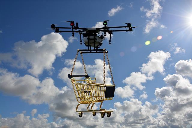 Drone 2816244 640