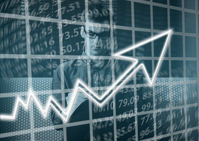 Supply chain execs optimistic about recovery, survey says