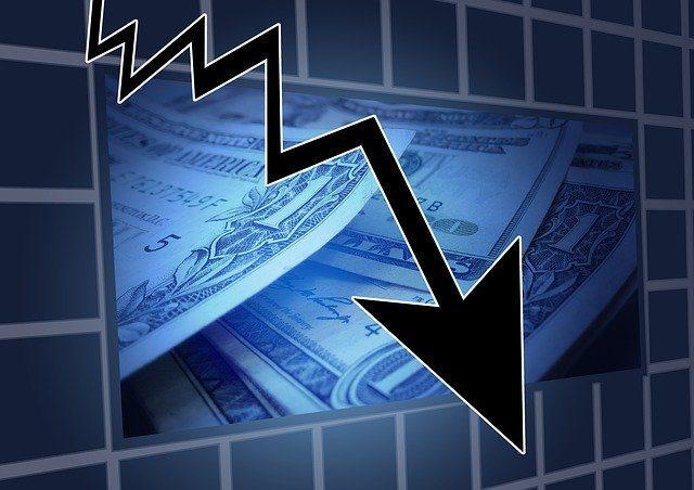 MHEDA economic outlook