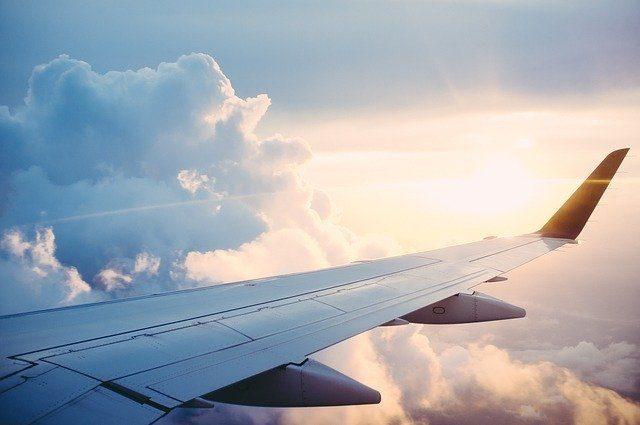 IATA/ICS