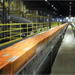 Conveyor makers roll with demand
