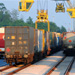 Rails try new route to intermodal growth