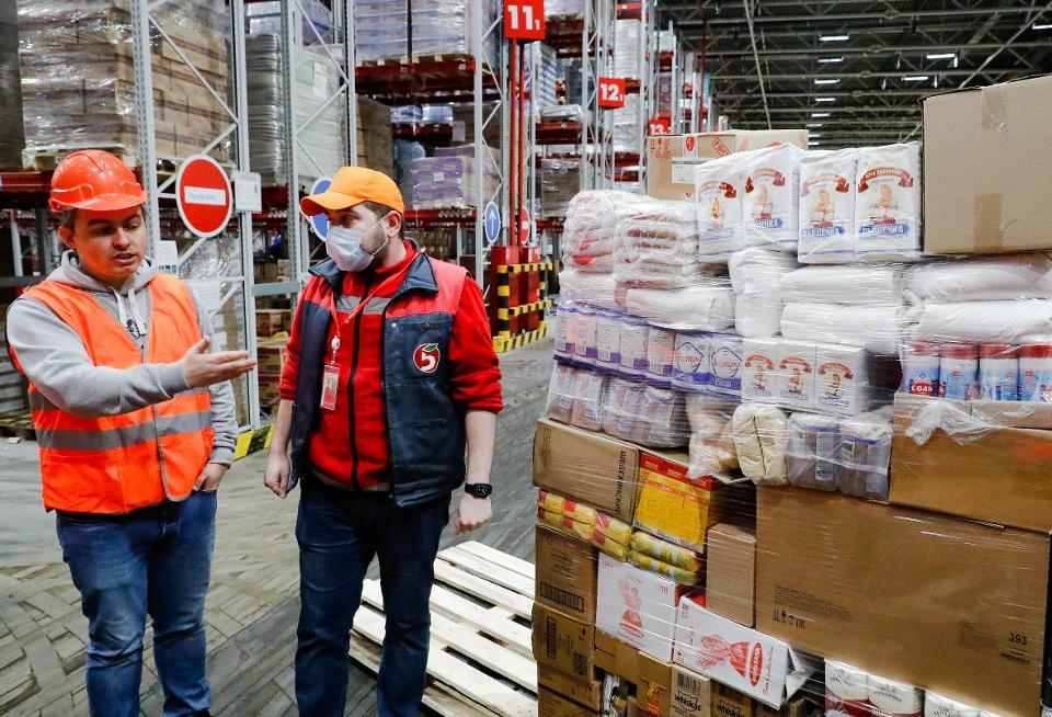Covid19_warehouse_training-alpine_supply_chain