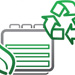 The basics of battery recycling