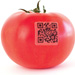 The coming of farm-to-fork traceability